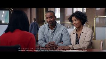 Wells Fargo TV Spot, 'That House' - Thumbnail 4