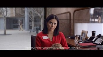 Wells Fargo TV Spot, 'That House' - Thumbnail 5