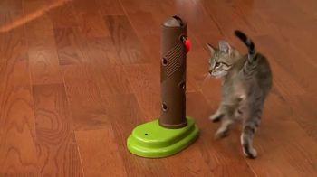 Wiggle Tower TV Spot, 'Like Magic' - Thumbnail 6
