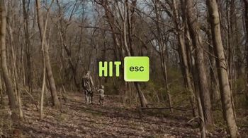 Bass Pro Shops Go Outdoors Event and Sale TV Spot, 'Ammo and Rifle' - Thumbnail 2