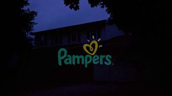 Pampers TV Spot, 'Midnight Mother's Day' - Thumbnail 3
