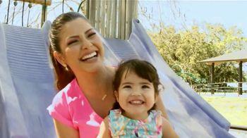 Univision Contigo TV Spot, ''Con mi niña' con Ana Patricia Gámez [Spanish] - Thumbnail 2