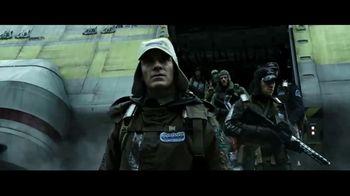 Alien: Covenant - Alternate Trailer 30