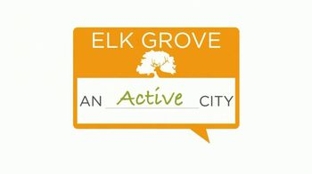 City of Elk Grove TV Spot, 'Small Town Charm' - Thumbnail 10