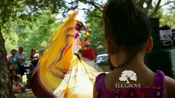 City of Elk Grove TV Spot, 'Small Town Charm' - Thumbnail 4