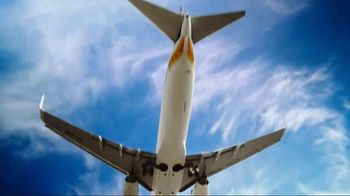 Cayman Airways TV Spot, 'Welcome Aboard' - Thumbnail 2