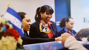 Cayman Airways TV Spot, 'Welcome Aboard' - Thumbnail 5