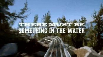 Something in the Water: Mountain Coaster thumbnail