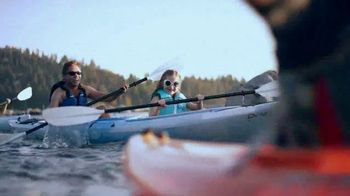 Tahoe South TV Spot, 'Something in the Water: Mountain Coaster' - Thumbnail 8