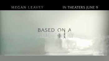 Megan Leavey - Alternate Trailer 2