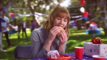 Jersey Mike's TV Spot, 'Summer Catering' - Thumbnail 7