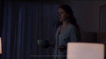 Google Home TV Spot, 'Start Over' - Thumbnail 3