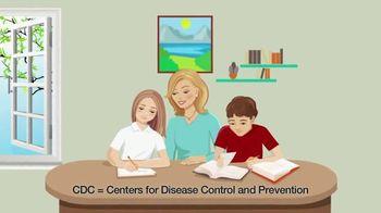 Healthy Women TV Spot, 'Vaccines for Preteens' - Thumbnail 2