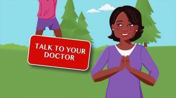 Healthy Women TV Spot, 'Vaccines for Preteens' - Thumbnail 7