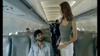 Interjet Vacations TV Spot, 'Recuerdos en familia' [Spanish] - Thumbnail 1