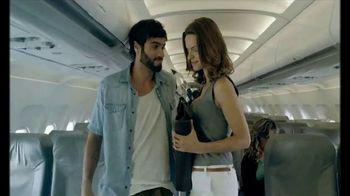 Interjet Vacations TV Spot, 'Recuerdos en familia' [Spanish] - Thumbnail 2