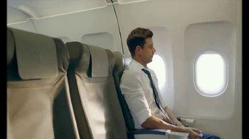 Interjet Vacations TV Spot, 'Recuerdos en familia' [Spanish] - Thumbnail 3