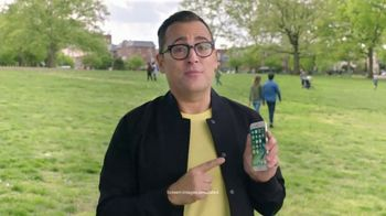 Sprint Unlimited TV Spot, 'The Only Thing Better Is iPhone 7 on Sprint' - 590 commercial airings