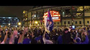 Major League Baseball TV Spot, 'This Season: Cubs' - Thumbnail 2