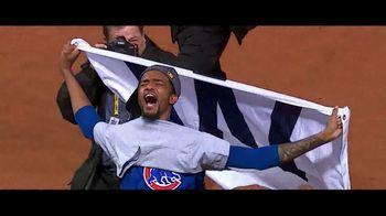Major League Baseball TV Spot, 'This Season: Cubs' - Thumbnail 3