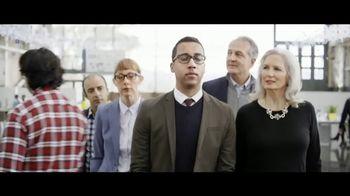 CA Technologies TV Spot, 'Modern Software Factory: The Answer' - Thumbnail 1