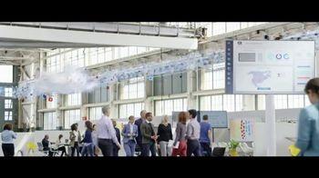 CA Technologies TV Spot, 'Modern Software Factory: The Answer' - Thumbnail 2