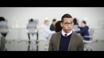 CA Technologies TV Spot, 'Modern Software Factory: The Answer' - Thumbnail 4