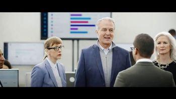 CA Technologies TV Spot, 'Modern Software Factory: The Answer' - Thumbnail 5
