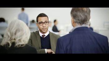 CA Technologies TV Spot, 'Modern Software Factory: The Answer' - Thumbnail 6