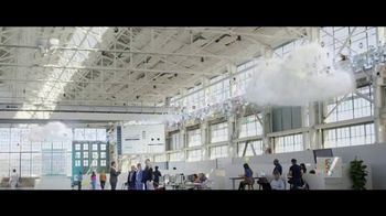 CA Technologies TV Spot, 'Modern Software Factory: The Answer' - Thumbnail 7
