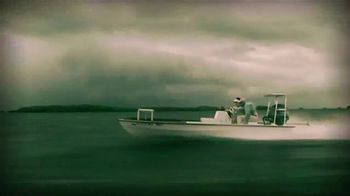Hell's Bay Boatworks TV Spot, 'The Perfect Boat' - Thumbnail 3
