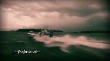 Hell's Bay Boatworks TV Spot, 'The Perfect Boat' - Thumbnail 4