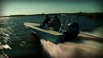 Hell's Bay Boatworks TV Spot, 'The Perfect Boat' - Thumbnail 5