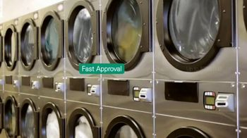 Bank of Hope EZ Loan TV Spot, 'Fast-Moving Environment'