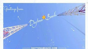 Daytona Beach TV Spot, 'More Fun and More Value' - Thumbnail 5
