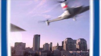 KPMG TV Spot, 'Turbulent Times' - Thumbnail 10