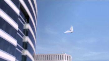 KPMG TV Spot, 'Turbulent Times' - Thumbnail 2