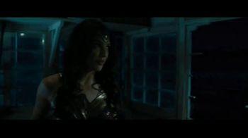 Wonder Woman - Alternate Trailer 21