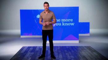 The More You Know TV Spot, 'NBC News: Diversity Anthem' - Thumbnail 2