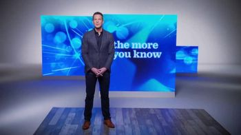 The More You Know TV Spot, 'NBC News: Diversity Anthem' - Thumbnail 6