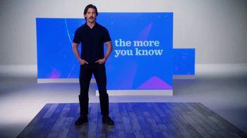 The More You Know TV Spot, 'NBC News: Diversity Anthem' - Thumbnail 7