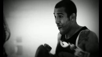 UFC 212 TV Spot, 'Aldo vs. Holloway' - Thumbnail 1