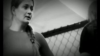 UFC 212 TV Spot, 'Aldo vs. Holloway' - Thumbnail 3