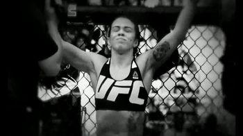 UFC 212 TV Spot, 'Aldo vs. Holloway' - Thumbnail 5