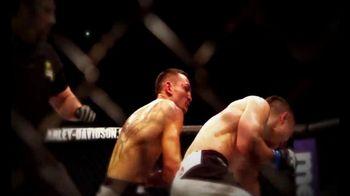 UFC 212 TV Spot, 'Aldo vs. Holloway' - Thumbnail 6