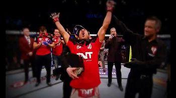 UFC 212 TV Spot, 'Aldo vs. Holloway' - Thumbnail 7