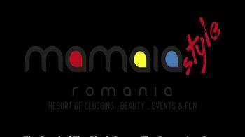 Mamaia Style TV Spot, 'The Dream of Life' - Thumbnail 7