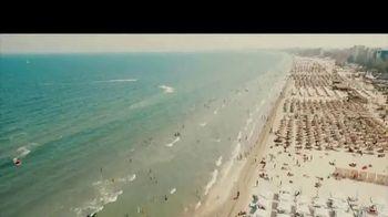 Mamaia Style TV Spot, 'The Dream of Life' - Thumbnail 3