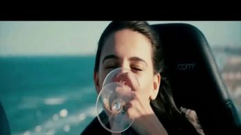 Mamaia Style TV Spot, 'The Dream of Life' - Thumbnail 5