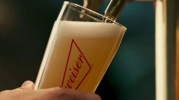Budweiser TV Spot, 'Across America' Song by Goodbye June - Thumbnail 2